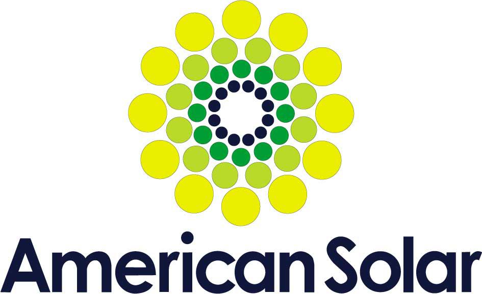 Sunpower Solar PV Systems - American Solar